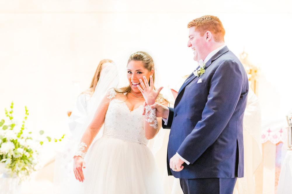 Philadelphia Ballroom Wedding Photography-089.jpg