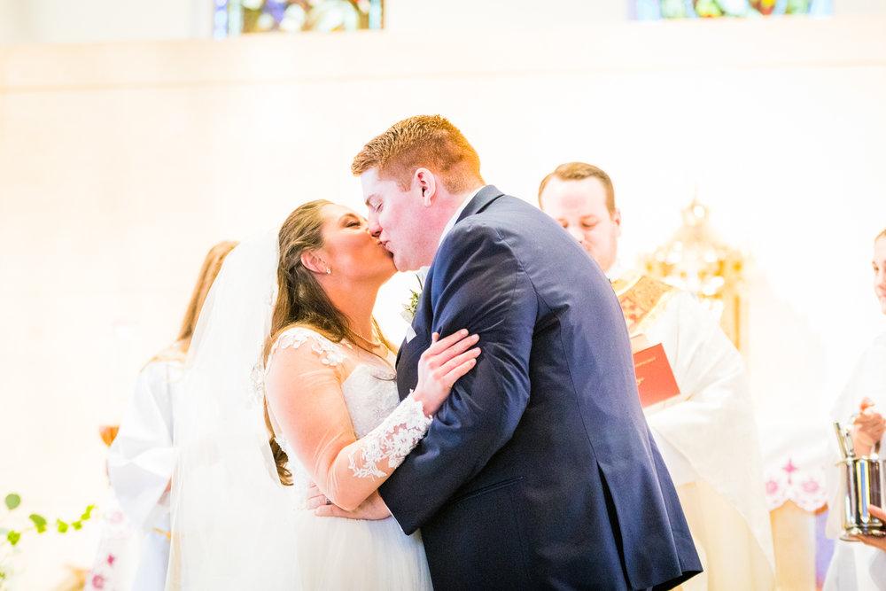 Philadelphia Ballroom Wedding Photography-088.jpg
