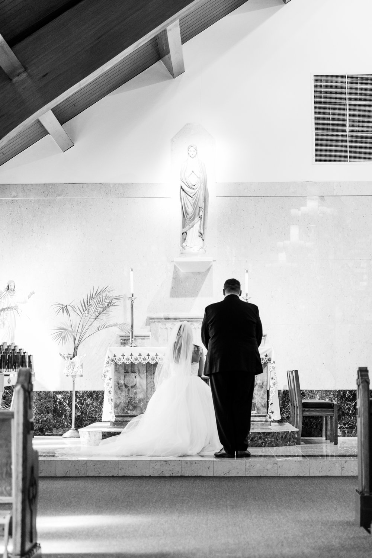 Philadelphia Ballroom Wedding Photography-093.jpg