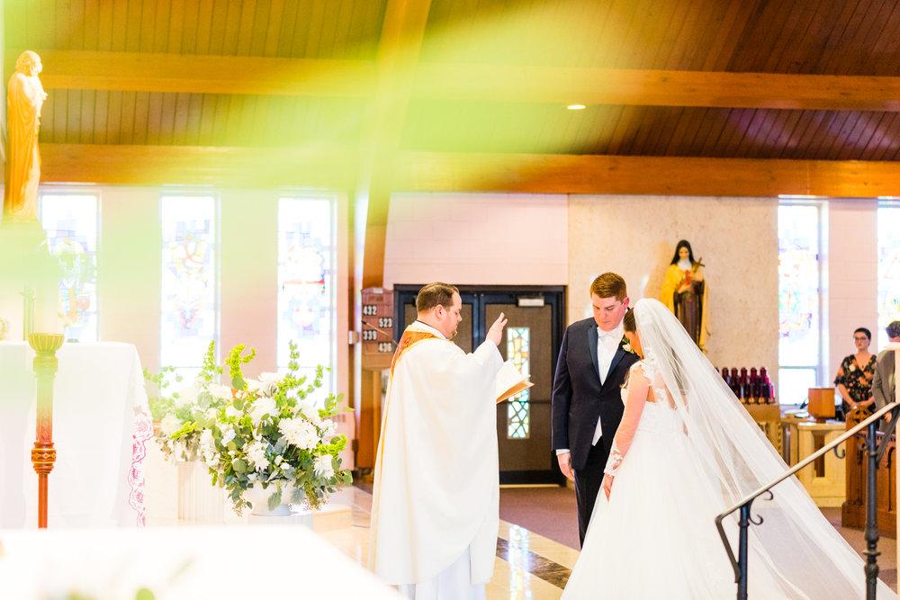 Philadelphia Ballroom Wedding Photography-095.jpg
