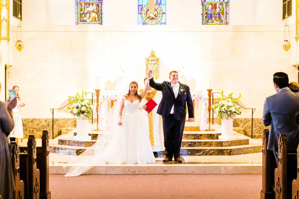 Philadelphia Ballroom Wedding Photography-096.jpg