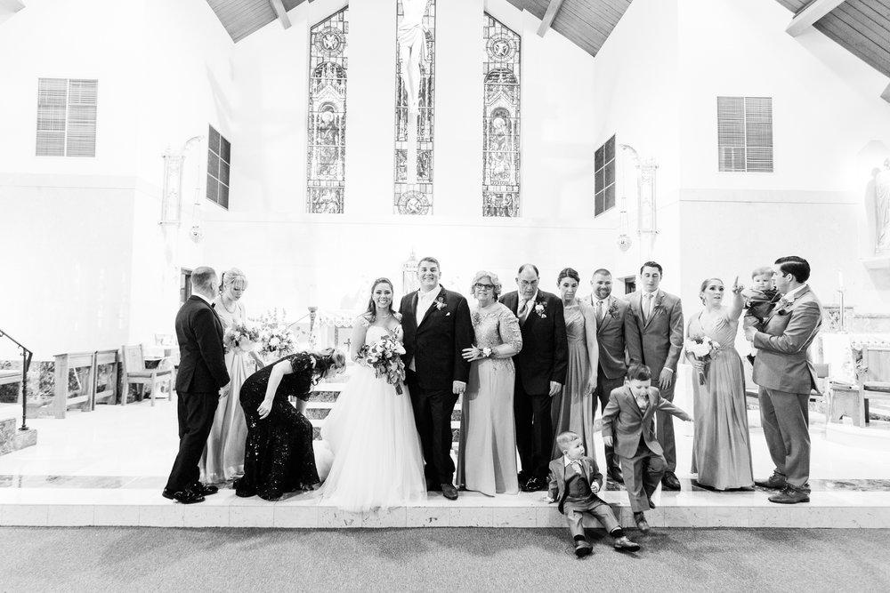 Philadelphia Ballroom Wedding Photography-099.jpg