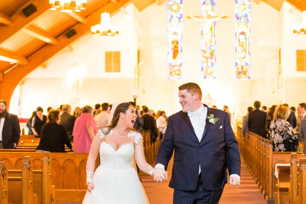 Philadelphia Ballroom Wedding Photography-098.jpg