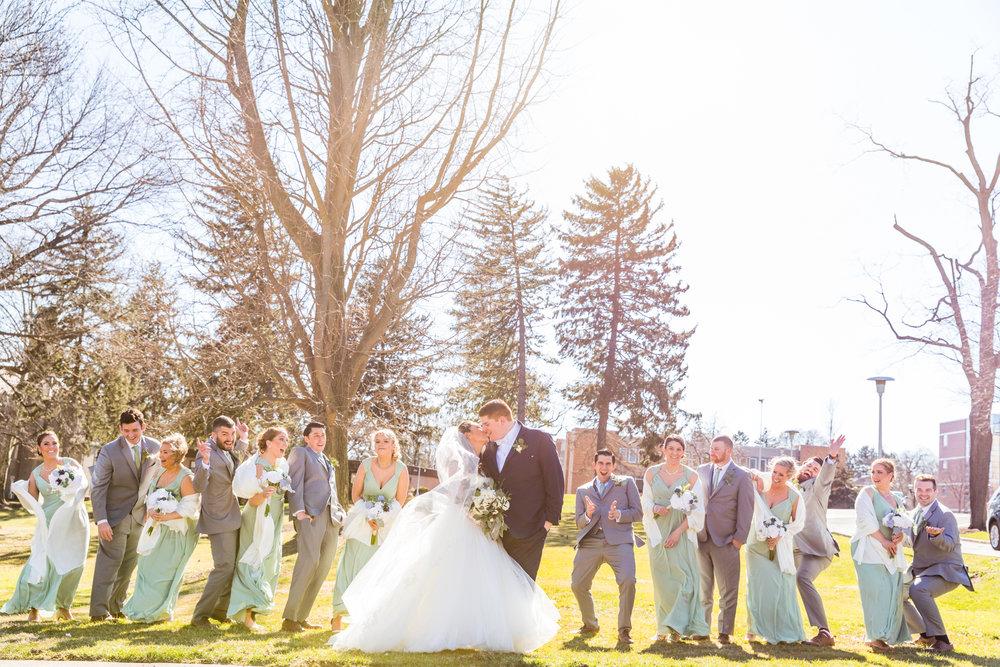 Philadelphia Ballroom Wedding Photography-106.jpg
