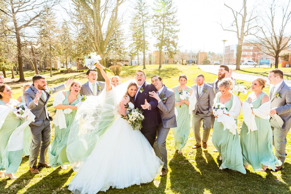 Philadelphia Ballroom Wedding Photography-107.jpg