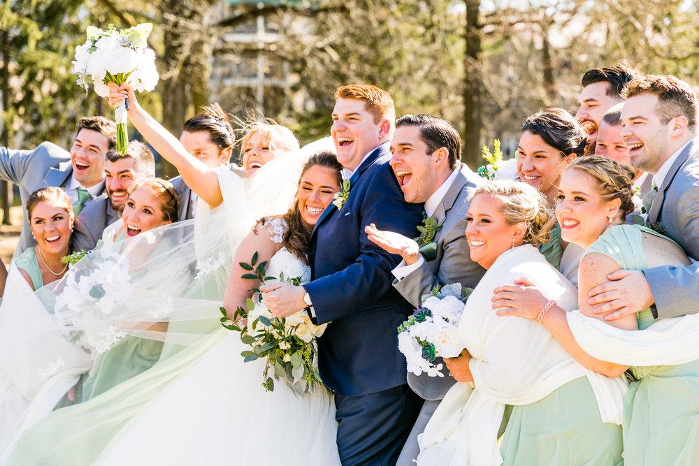 Philadelphia Ballroom Wedding Photography-108.jpg