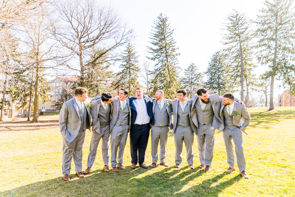 Philadelphia Ballroom Wedding Photography-109.jpg