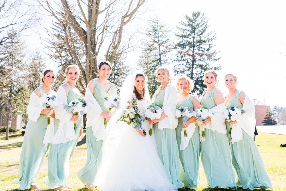 Philadelphia Ballroom Wedding Photography-113.jpg