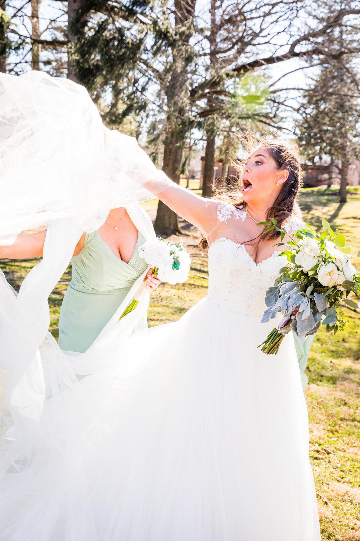 Philadelphia Ballroom Wedding Photography-116.jpg