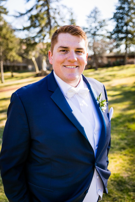 Philadelphia Ballroom Wedding Photography-120.jpg