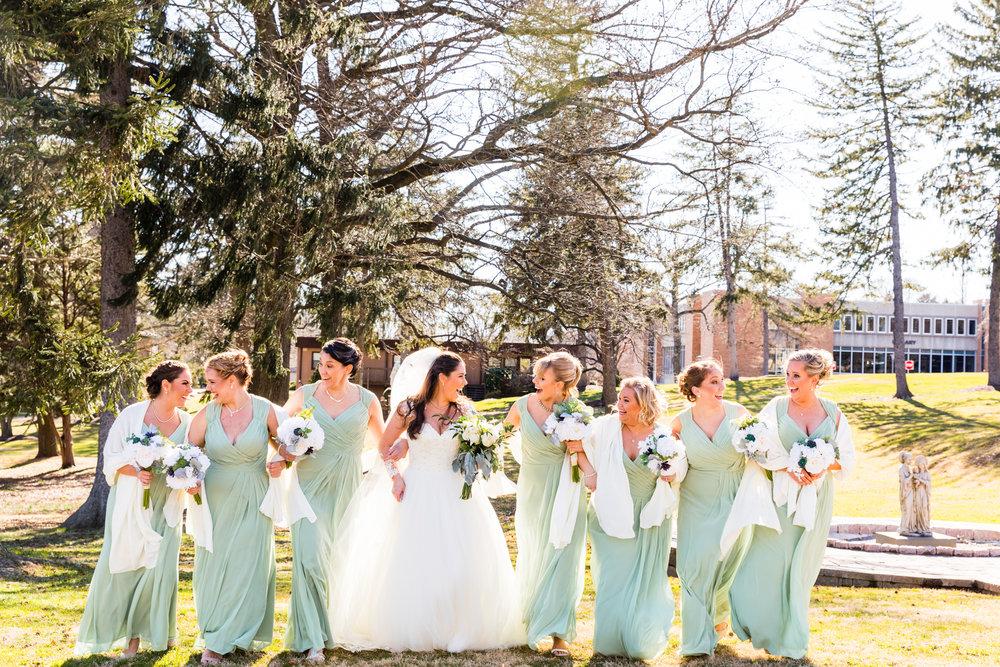 Philadelphia Ballroom Wedding Photography-119.jpg