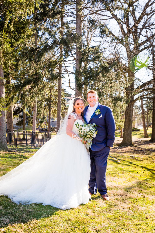 Philadelphia Ballroom Wedding Photography-122.jpg