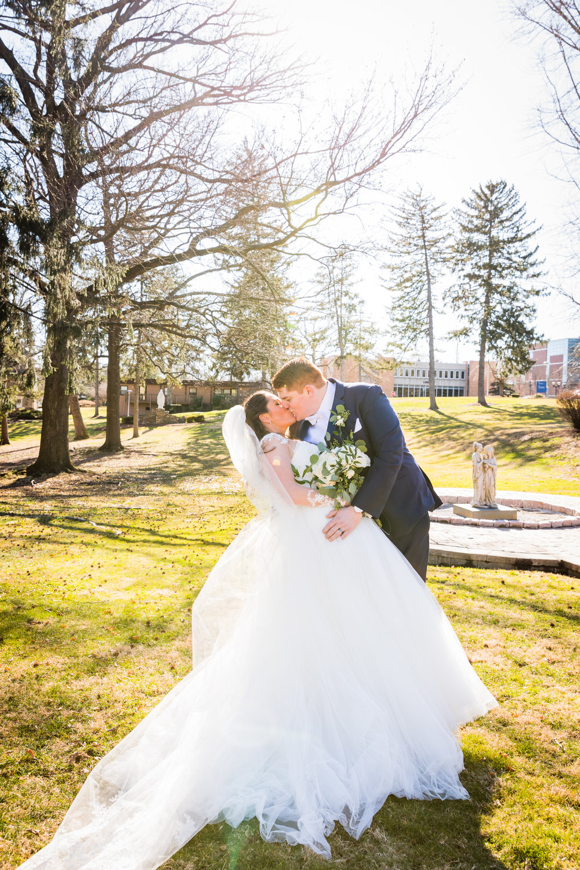 Philadelphia Ballroom Wedding Photography-124.jpg