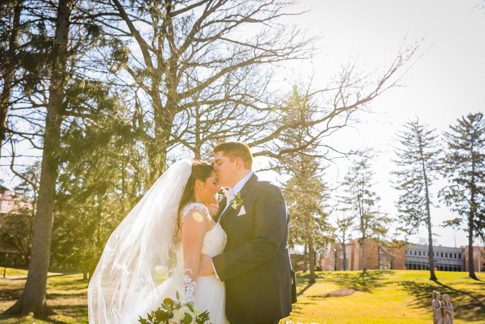 Philadelphia Ballroom Wedding Photography-126.jpg