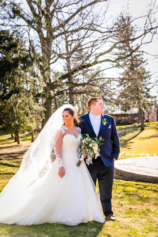 Philadelphia Ballroom Wedding Photography-127.jpg