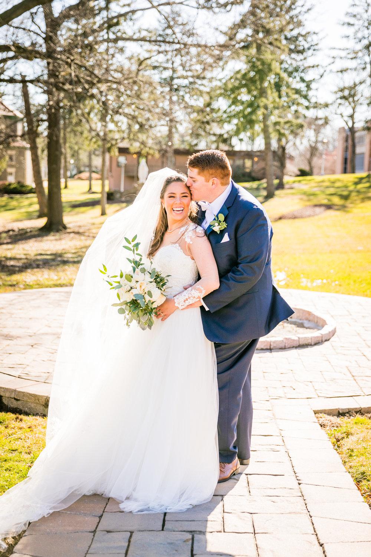Philadelphia Ballroom Wedding Photography-128.jpg