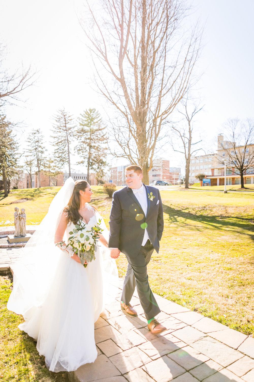 Philadelphia Ballroom Wedding Photography-129.jpg