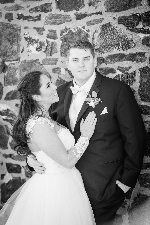 Philadelphia Ballroom Wedding Photography-134.jpg