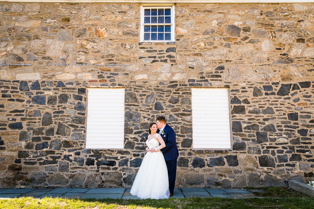 Philadelphia Ballroom Wedding Photography-138.jpg