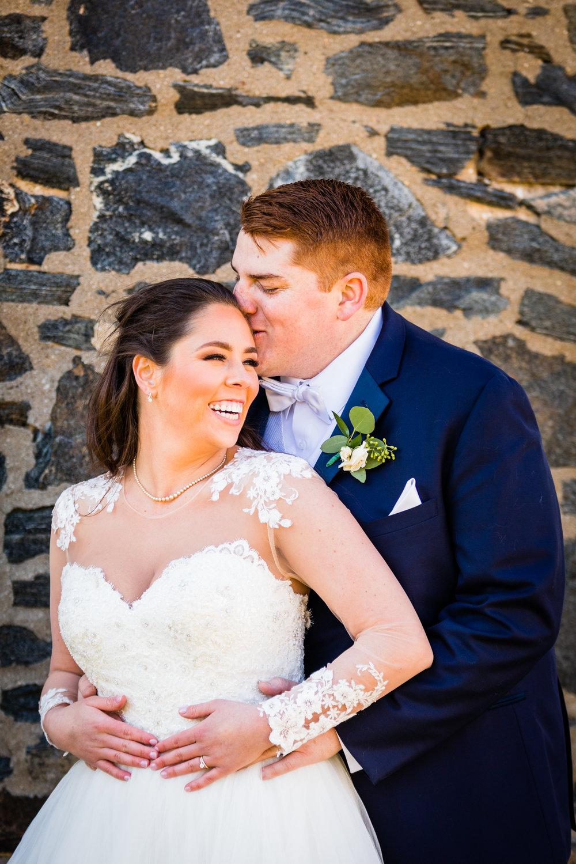 Philadelphia Ballroom Wedding Photography-139.jpg