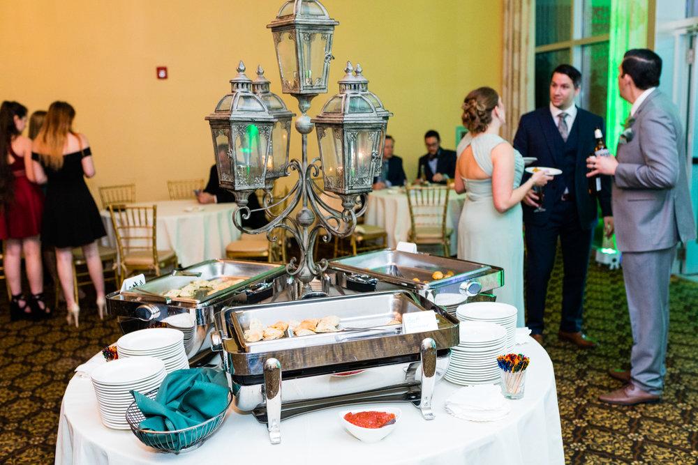 Philadelphia Ballroom Wedding Photography-145.jpg