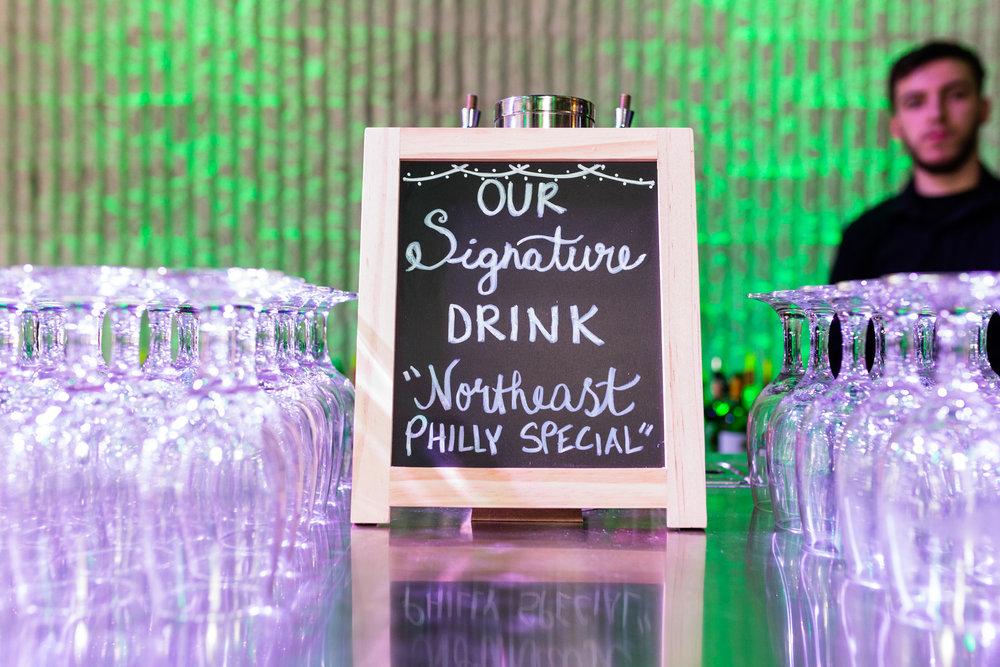 Philadelphia Ballroom Wedding Photography-146.jpg