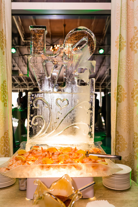 Philadelphia Ballroom Wedding Photography-147.jpg