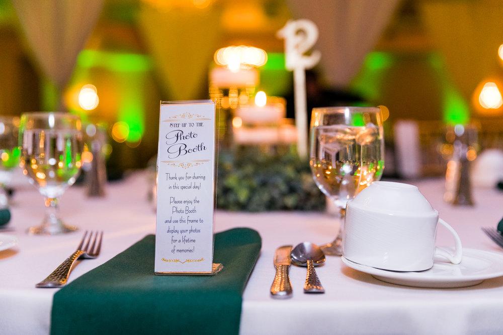 Philadelphia Ballroom Wedding Photography-150.jpg