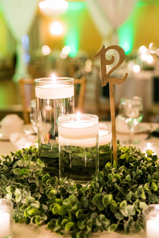 Philadelphia Ballroom Wedding Photography-153.jpg