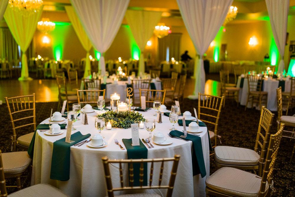 Philadelphia Ballroom Wedding Photography-155.jpg