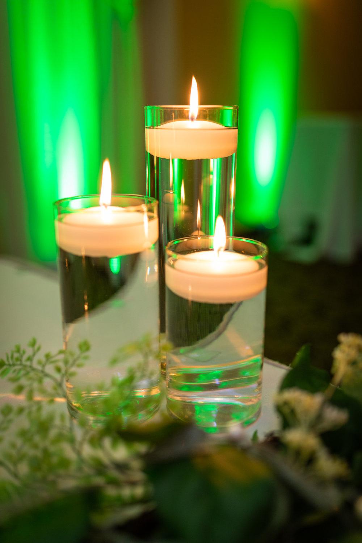 Philadelphia Ballroom Wedding Photography-157.jpg