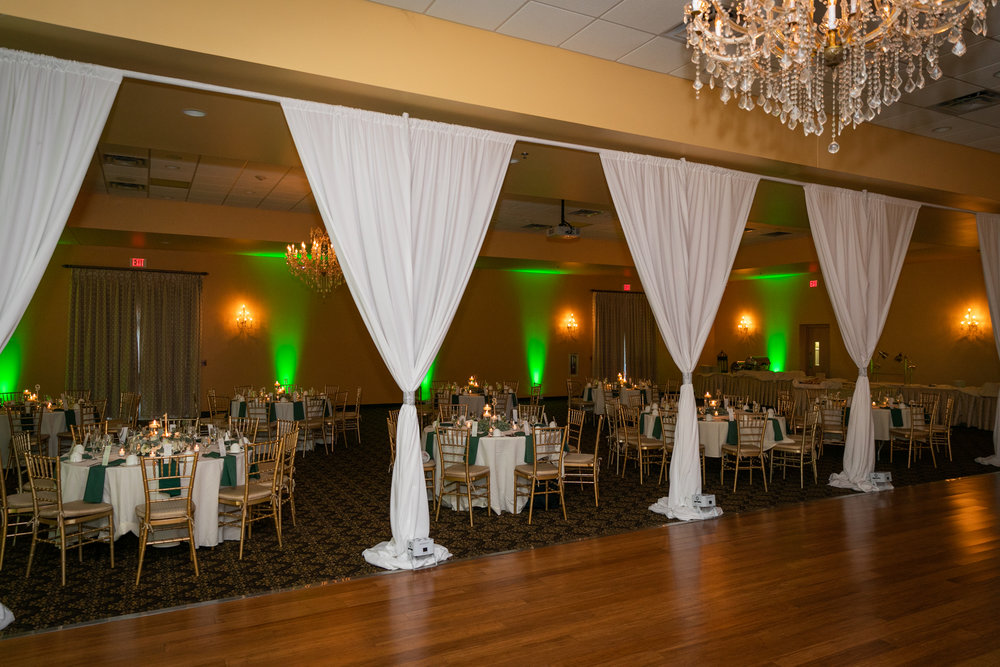 Philadelphia Ballroom Wedding Photography-158.jpg