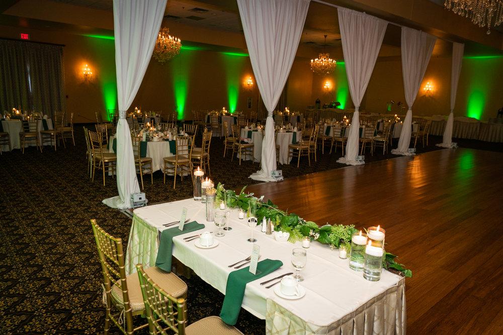 Philadelphia Ballroom Wedding Photography-159.jpg