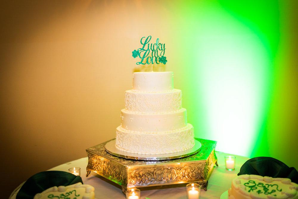 Philadelphia Ballroom Wedding Photography-161.jpg