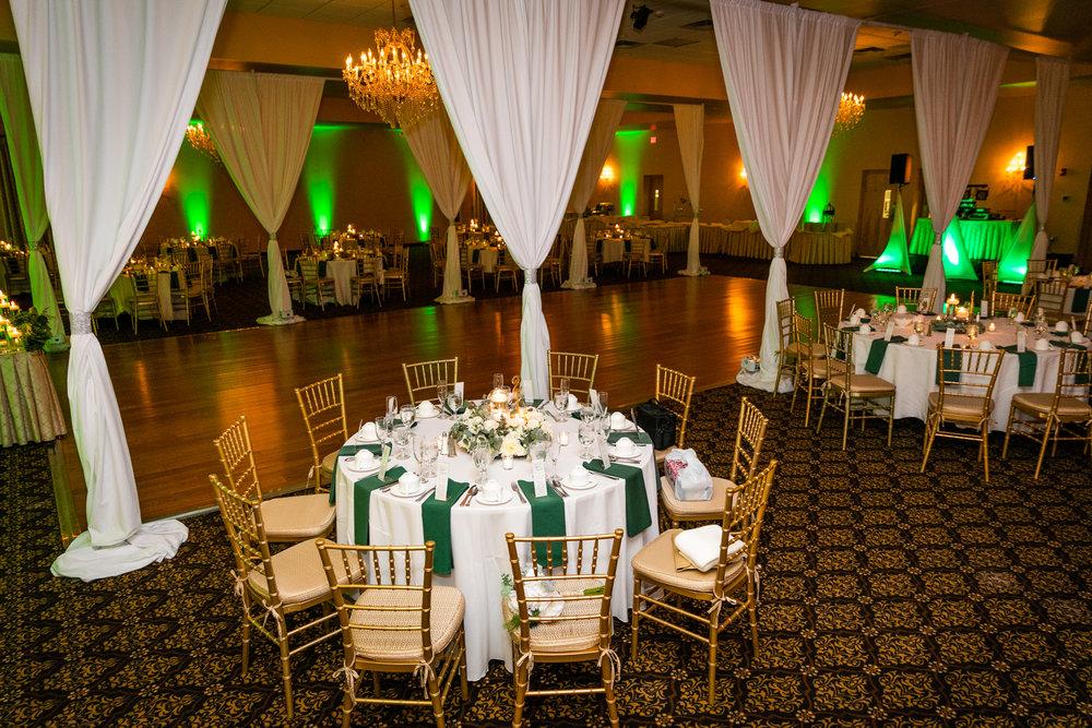 Philadelphia Ballroom Wedding Photography-160.jpg