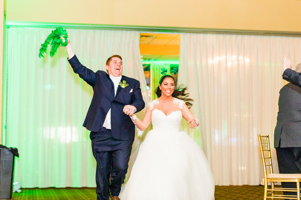 Philadelphia Ballroom Wedding Photography-163.jpg