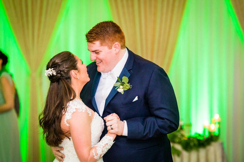 Philadelphia Ballroom Wedding Photography-166.jpg