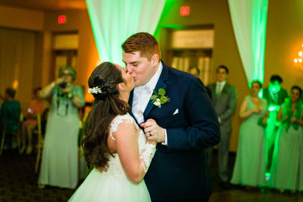 Philadelphia Ballroom Wedding Photography-167.jpg