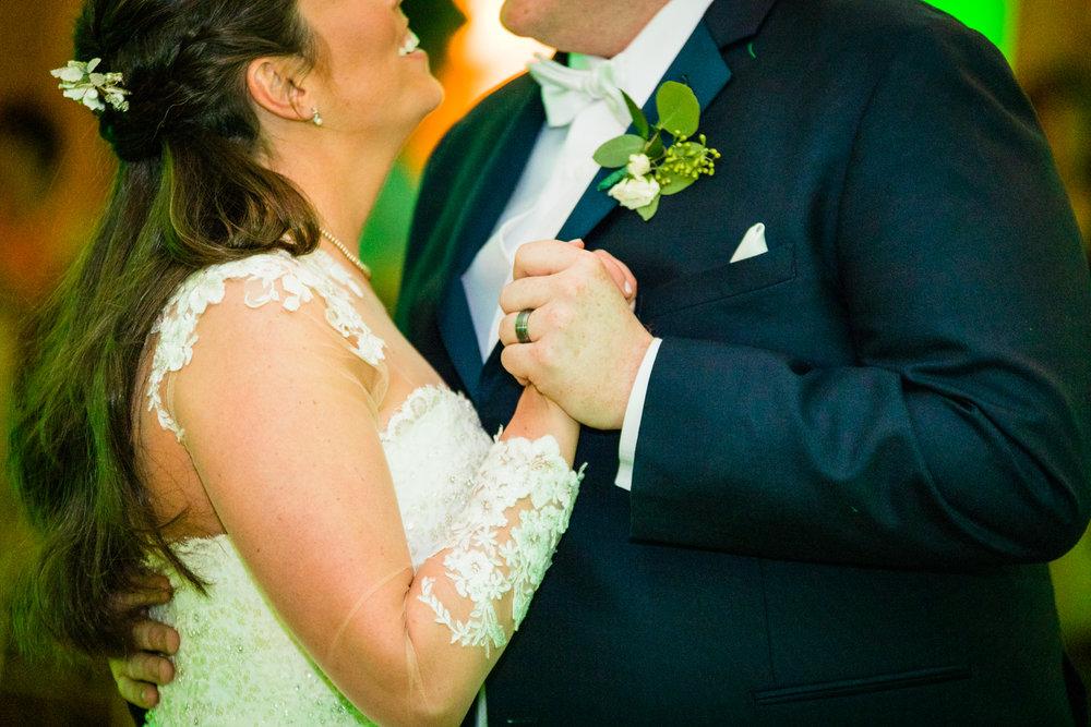 Philadelphia Ballroom Wedding Photography-168.jpg