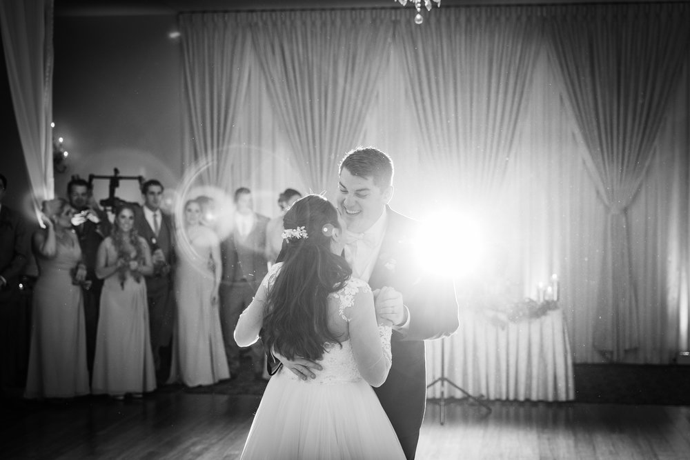 Philadelphia Ballroom Wedding Photography-169.jpg