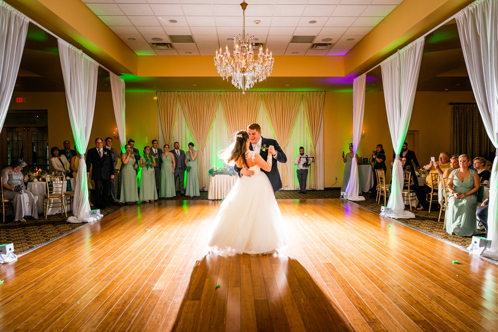 Philadelphia Ballroom Wedding Photography-170.jpg