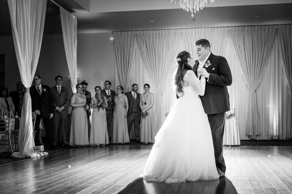 Philadelphia Ballroom Wedding Photography-172.jpg