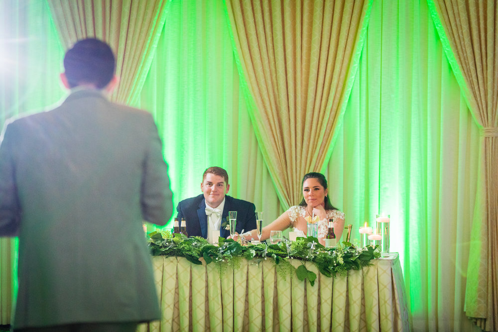 Philadelphia Ballroom Wedding Photography-176.jpg