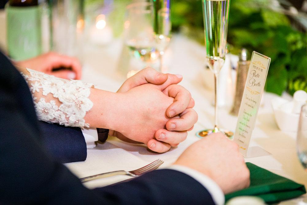 Philadelphia Ballroom Wedding Photography-177.jpg