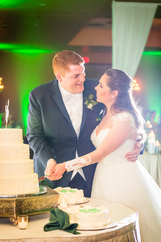 Philadelphia Ballroom Wedding Photography-189.jpg