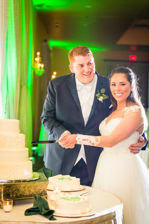 Philadelphia Ballroom Wedding Photography-188.jpg