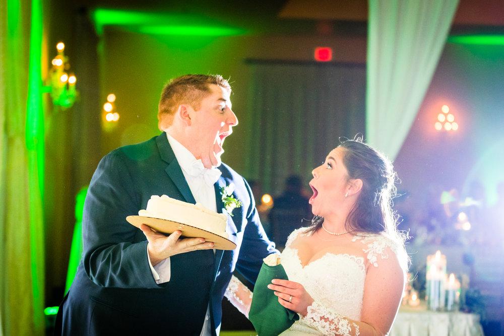 Philadelphia Ballroom Wedding Photography-190.jpg