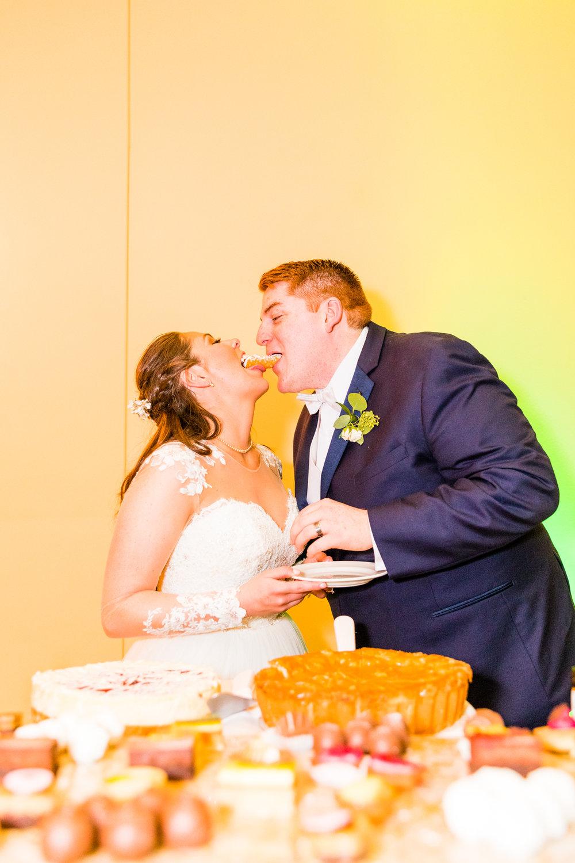 Philadelphia Ballroom Wedding Photography-193.jpg