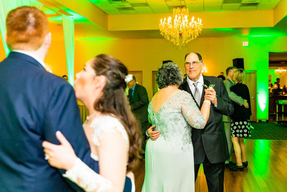 Philadelphia Ballroom Wedding Photography-192.jpg