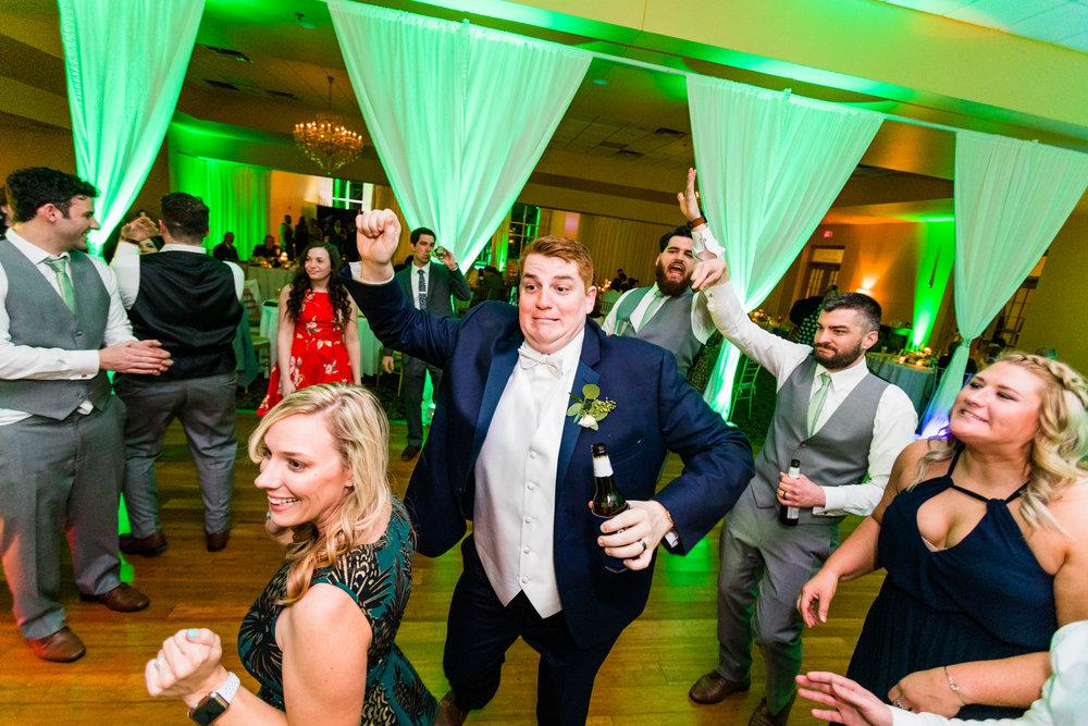 Philadelphia Ballroom Wedding Photography-194.jpg